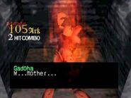 29-ePSXe 2007-06-15 23-35-28-65