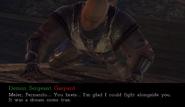 Deception iv GaspardDEATH2