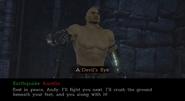 Deception iv AurelioINTRO2