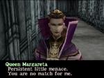 Deception iii Margareta7