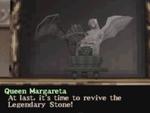 Deception iii Legendary Stone