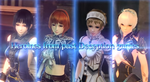 Deception iv Heroines