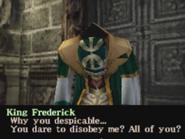 Deception iii Frederick10