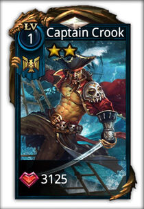 He-CaptainCrook