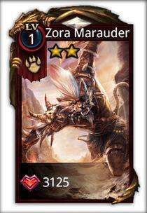 He-ZoraMarauder
