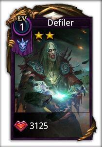 He-Defiler