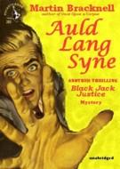 File:Auld lang syne.JPG