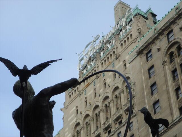File:Toronto Royal York Hotel 1.jpg