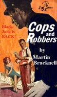 File:Cops and robbers.JPG