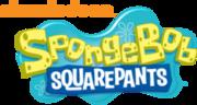SpongebobSeriesLogo