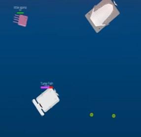File:Hammerhead vs whale.jpg