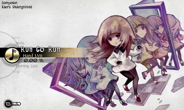File:Run Go Run.jpg