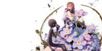 I can not say (Deemo Ver.)