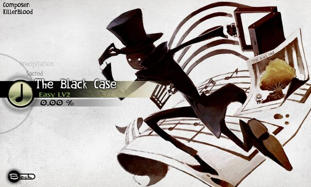 File:The Black Case.jpg