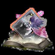 Booksprites 8