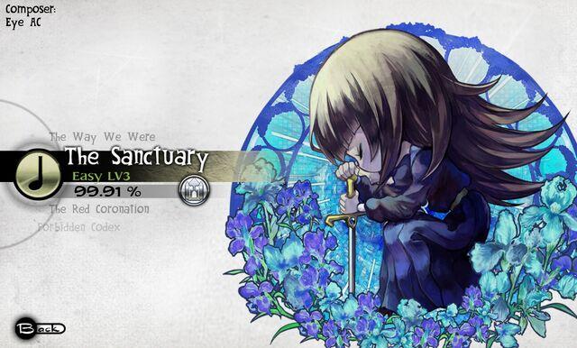 File:The Sanctuary.jpg