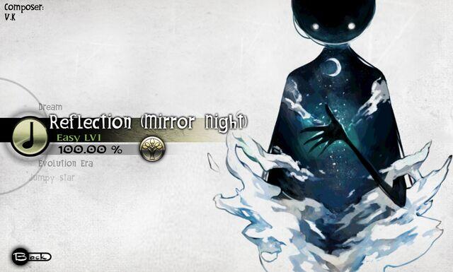 File:Reflection (Mirror Night).jpg
