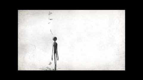 Deemo - Witch's Invitation