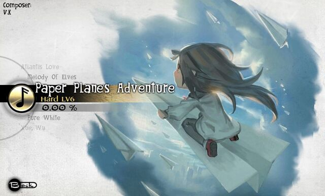 File:Paper Plane's Adventure.jpg