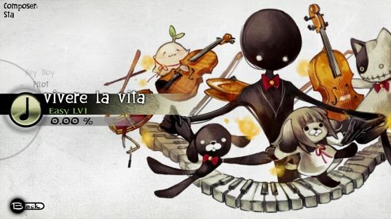 File:Vivere La Vita.jpg