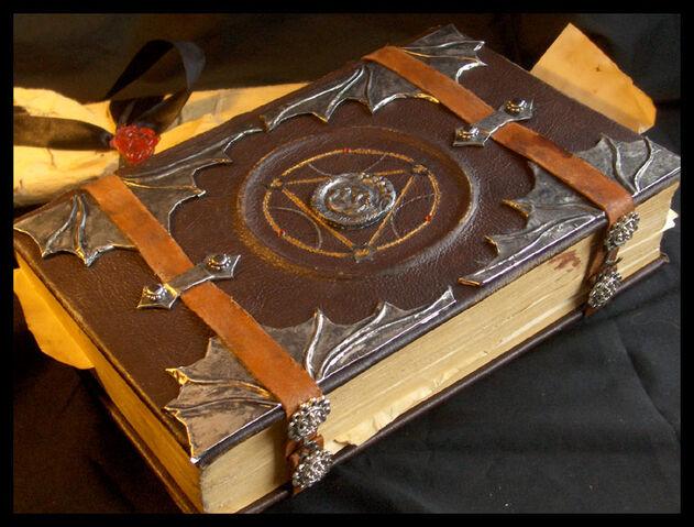 File:Alchemist s tome alt view by ZombieArmadillo.jpg