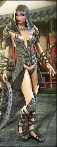 File:Rap barbarian princess 4.jpg