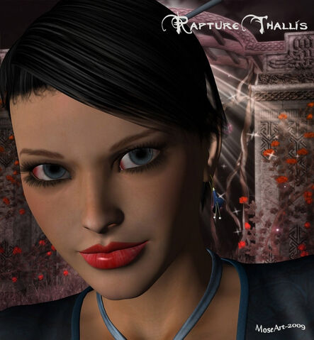 File:Lady Rapture Thallis.jpg