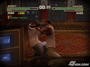 Def-jam-fight-for-ny-20040810061827345