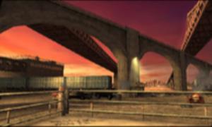 Da Bridge 1