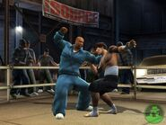 Def-jam-fight-for-ny-20040826012835369-919944 640w