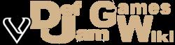 Def Jam Games Wiki