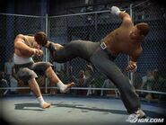 Def-jam-fight-for-ny-20040827102210172-920891 640w