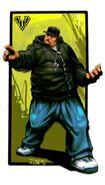 Fat Joe (DJFFNYTT) 1
