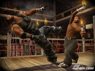 Def-jam-fight-for-ny-20040827102209531-920890 640w