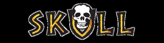 File:Skull Insignia.png