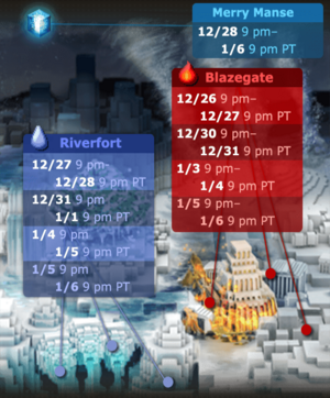 RftH schedule2