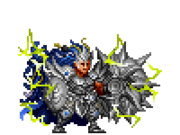 Ares Dreadsire Sprite.png