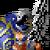Vermelia Icon