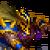 Beowulf Wyrmbane Icon