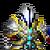 Nazarre Icon
