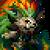 Pulorunner Icon