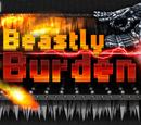 Beastly Burden