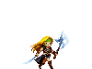 Pevtha Sprite.png