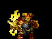 Thor Giantkiller Sprite.png
