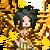 Audelinea Icon