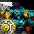 Duyun Icon
