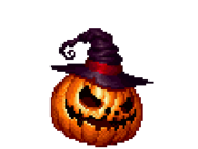 Withervine Sprite.png