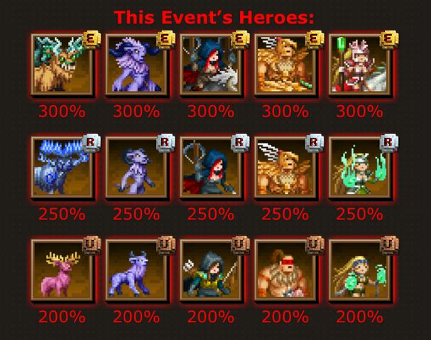 File:BotB heroes.png