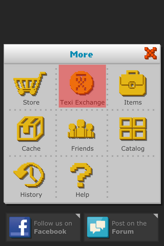 File:Texi exchange 02 V2.PNG