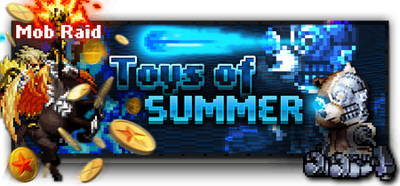 ToS banner
